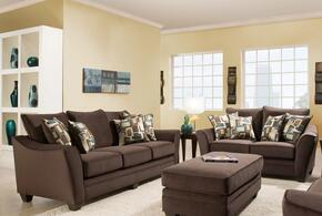 Chelsea Home Furniture 1838534041FESL
