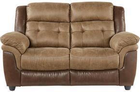 Myco Furniture 1227L