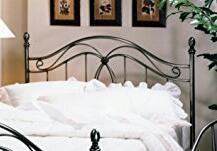 Hillsdale Furniture 167HKR