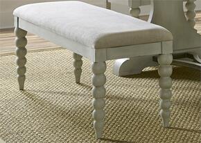 Liberty Furniture 731C6501B