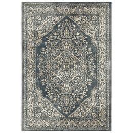 Oriental Weavers F5560A160220ST
