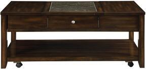 Acme Furniture 83020