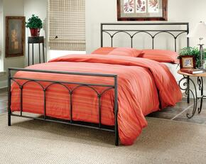 Hillsdale Furniture 1092BFR