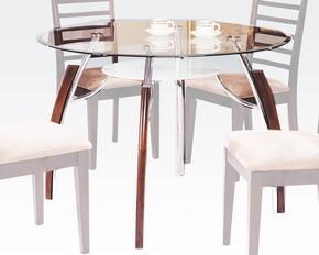 Acme Furniture 08185