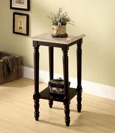 Furniture of America CMAC787