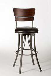 Hillsdale Furniture 5097826