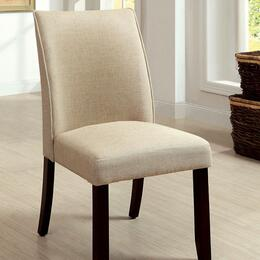 Furniture of America CM3556SC2PK