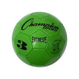 Champion Sports EX3GN