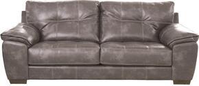 Jackson Furniture 439603115278125278