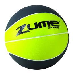 Zume Games OD0013PDQ