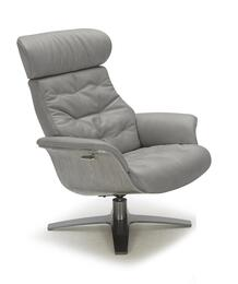 J and M Furniture 18146C
