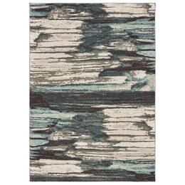 Oriental Weavers C9675A160220ST