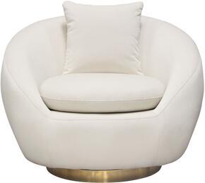 Diamond Sofa CELINECHCM