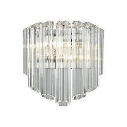 ELK Lighting 463102