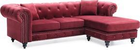 Glory Furniture G0359BSC