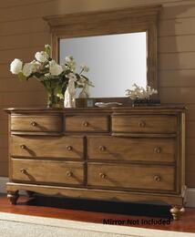 Hillsdale Furniture 1553717