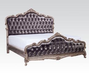 Acme Furniture 20537EK