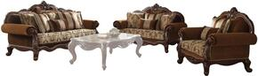 Acme Furniture 506553SET