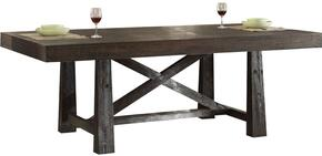 Acme Furniture 71815