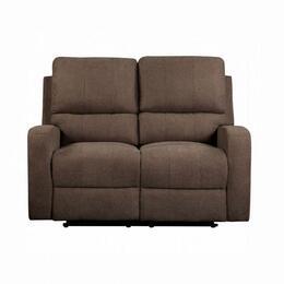 Acme Furniture 55831