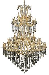 Elegant Lighting 2800G96GGTSS
