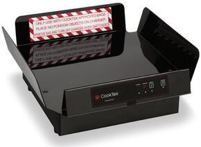 CookTek XLPTDS200