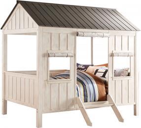 Acme Furniture 37655F