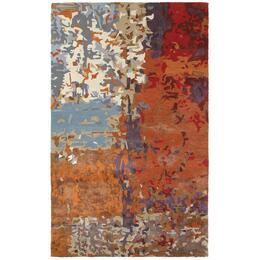 Oriental Weavers G21904244305ST