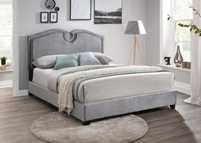 Myco Furniture KM8004KSV