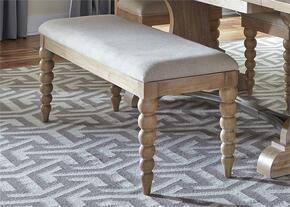 Liberty Furniture 531C6501B