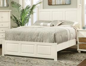 Cottage Creek Furniture 1703171317220111BED