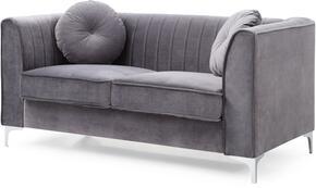 Glory Furniture G790AL