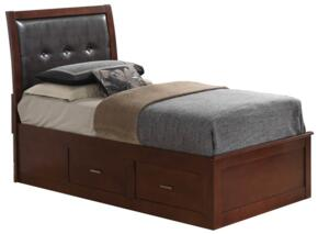 Glory Furniture G1200BFSB