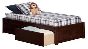 Atlantic Furniture AR8012114