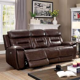 Furniture of America CM6972SF