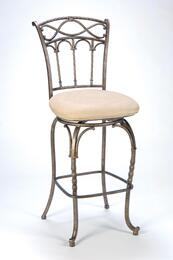 Hillsdale Furniture 4708831