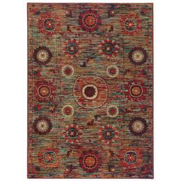 Oriental Weavers S6408K240330ST