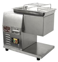 Uniworld Foodservice Equipment UMC800