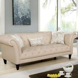Furniture of America CM6210BGSF