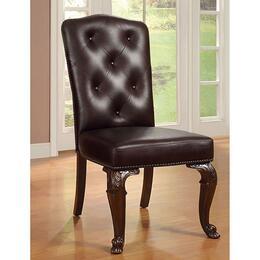 Furniture of America CM3319LSC2PK
