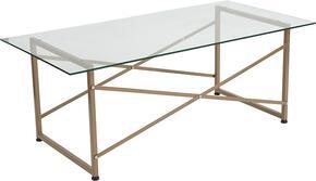 Flash Furniture NANJH1796CTGG