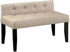 Furniture of America CMBN6794IVS