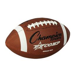 Champion Sports FX500