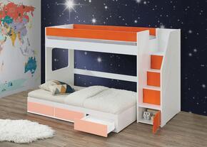 Acme Furniture 37460