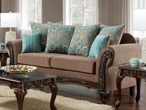 Myco Furniture CN120S