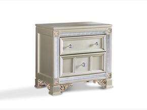 Myco Furniture GR545N