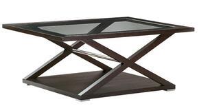 Allan Copley Designs 341001