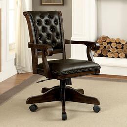 Furniture of America CMGM347AC
