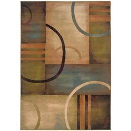 Oriental Weavers E2231A305396ST
