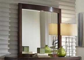 Liberty Furniture 505BR52